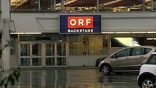 ORF kämpferisch gegen Strache