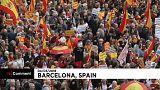 Tabarnia: a região fictícia espanhola
