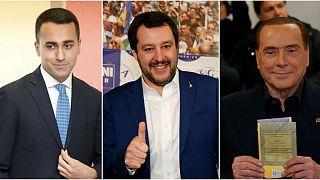 Elecciones en Italia: Lo que necesitas saber