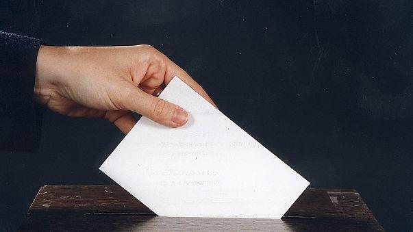 Итальянские выборы: что произошло?