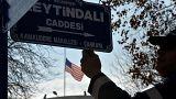 Türkei für Amerikaner nicht sicher? US-Botschaft in Ankara geschlossen