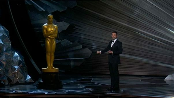 The Oscars: 5 things you need to know