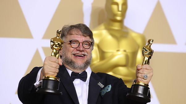 Amit tudnia kell az idei Oscarról - a 90. díjátadó legfontosabb pillanatai