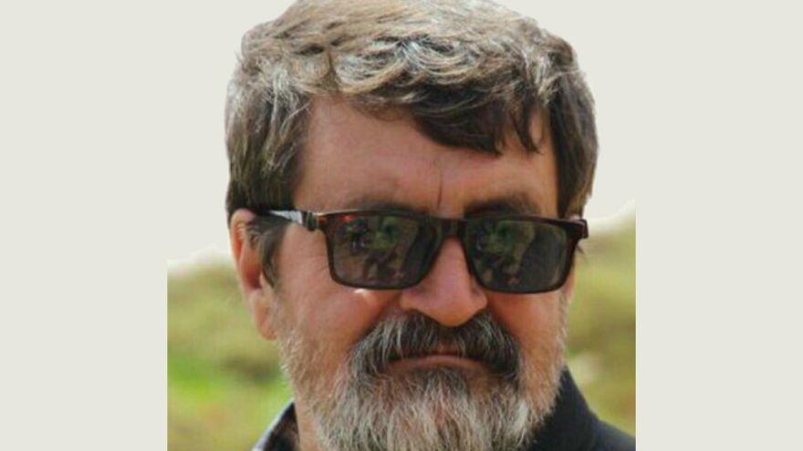 قتل محمد راجی در بازداشتگاه پلیس؛ «کشته شدن دراویش دیگر در زندان تائید نمیشود»