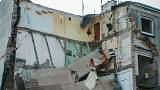 Polen: Mehrere Tote bei Gasexplosion in Mietshaus