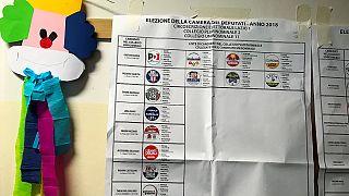 Az öt legfontosabb tudnivaló az olasz választás eredményéről