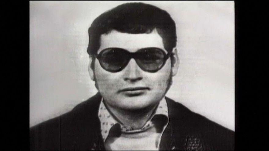 """El terrorista """"Carlos"""", otra vez ante la Justicia"""