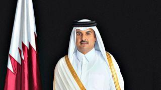 أمير قطر ببروكسل..ماذا عن أبعاد الزيارة في الوقت الحالي؟