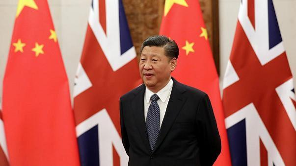 Tutto il potere a Xi Jinping