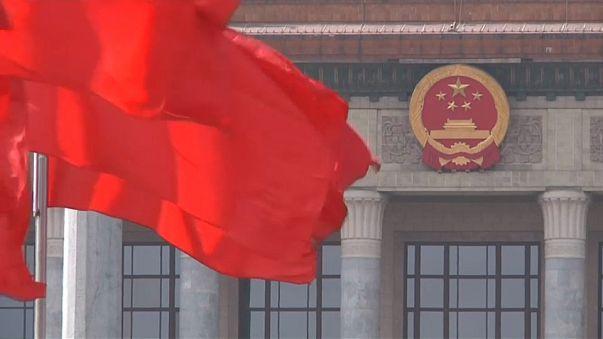Xi Jinping bientôt président à vie ?