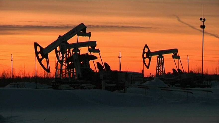 Газовые прения продолжаются