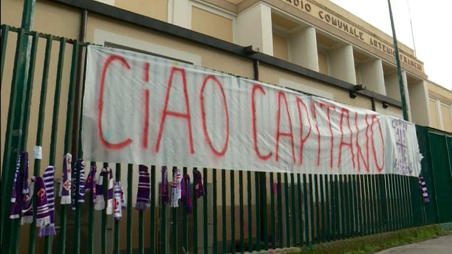 Tod in Udine: Astoris Leiche wird auf Fremdverschulden untersucht