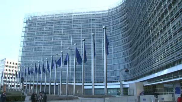 Stabil olasz kormány megalakulását várja Európa
