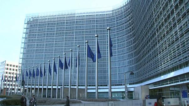 Eleições italianas: França reconhece más notícias para a UE