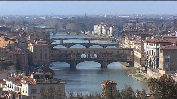 Milano, Padova, Firenze: tre fatti su cui riflettere