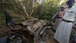 جنگ یمن؛ افشاگری درباره فروش مخفیانه تسلیحات بریتانیایی به عربستان