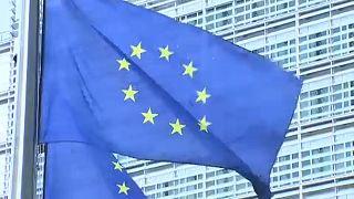 Brüsszel az olasz választás eredményét emészti