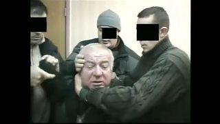 Volt orosz ügynököt mérgezhettek meg