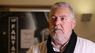 Mário Dorminsky comenta vitória de Del Toro nos Óscares