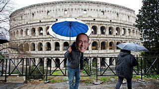 آیا ایتالیاییها دوباره به برلوسکونی روی میآورند؟
