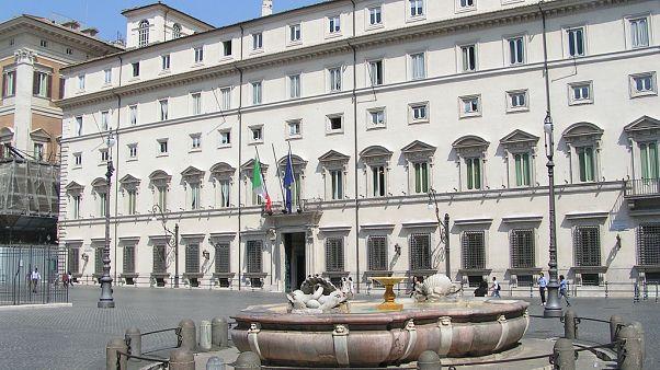Dopo il voto, cosa succederà ora in Italia?