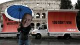 Y ahora ¿qué va a suceder en Italia?