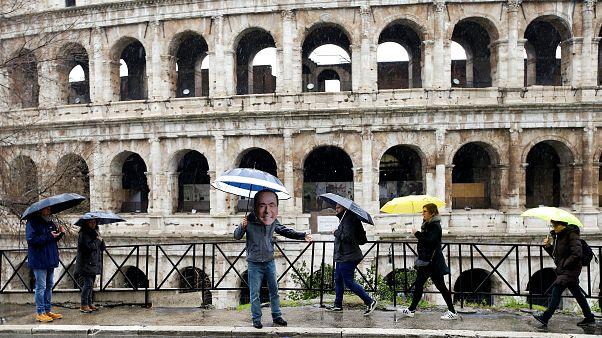 Depois das eleições, é tempo de conversa e de muita paciência em Roma