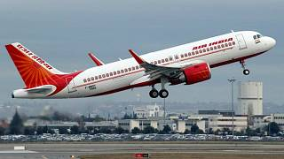 إسرائيل تقول إن السعودية  وافقت لطيران الهند بالسفر إلى تل أبيب عبر مجالها الجوي
