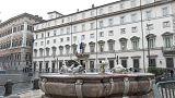 Elections italiennes : et maintenant ?