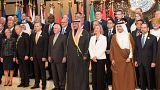 رسائل إلكترونية مسربة توضح تدخل الإمارات في السياسة الأمريكية ضد قطر