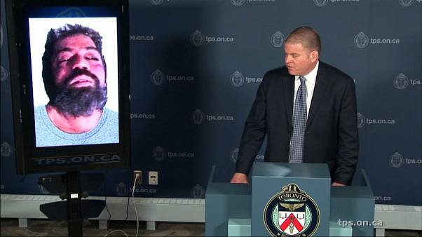 police release photo of alleged victim