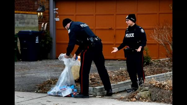 Toronto : 7e victime pour le serial killer du quartier gay
