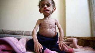 اليونسيف: ما لا يقل عن ألف طفل قتلوا في سوريا في 2018