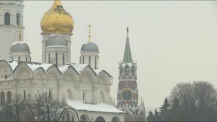 Peskov: ha kell, London rendelkezésére állunk