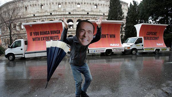 Elezioni 2018, chi sale e chi scende: impennate di Lega, FdI e destra radicale