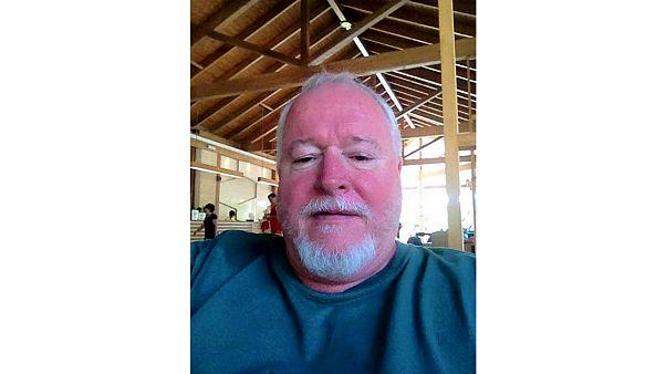 بروس مک آرتور، مظنون به ارتکاب قتل های سریالی در کانادا