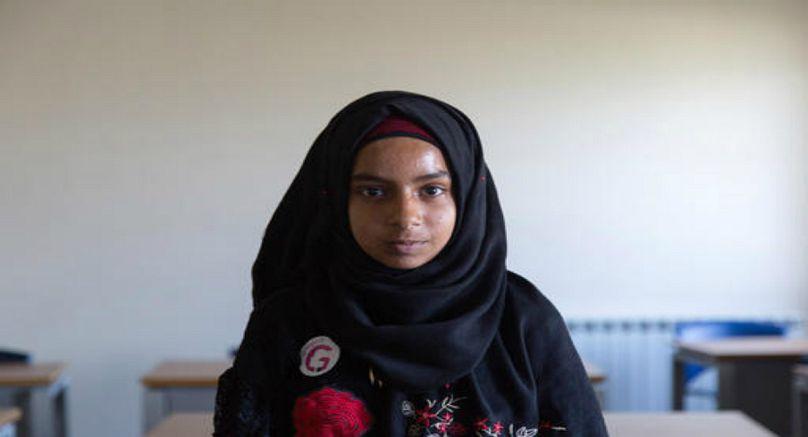 © UNICEF/UN0127583/Khamissy