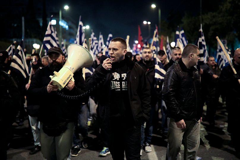 Reuters/Alkis Kostandinidis