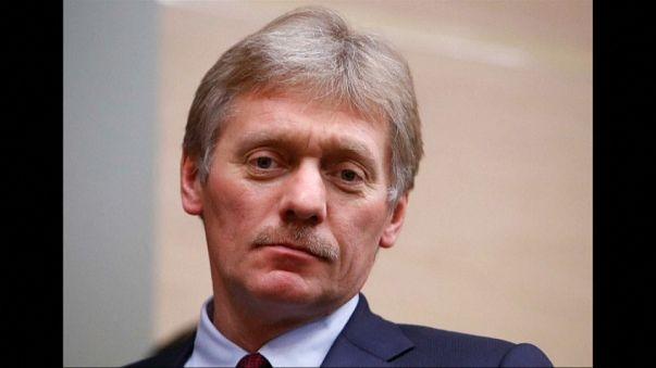 """Moscú dice no saber nada del """"trágico""""caso Skripal"""