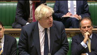 Дело Скрипаля: Лондон грозит Кремлю