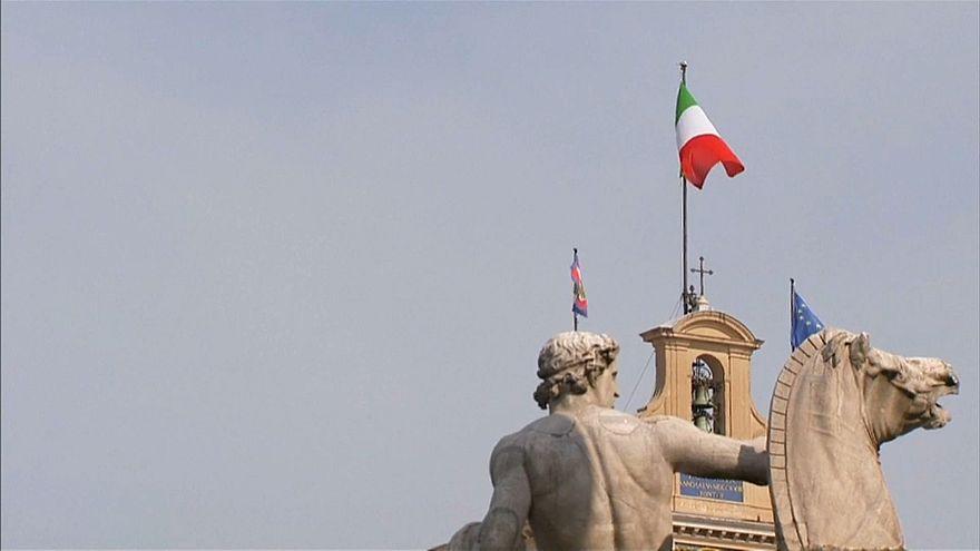 Italien und die schwierige Suche nach einer Regierung