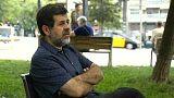 Jordi Sànchez pide al juez que le deje asistir a su investidura