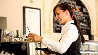 Wien will keine Kroaten am Arbeitsmarkt