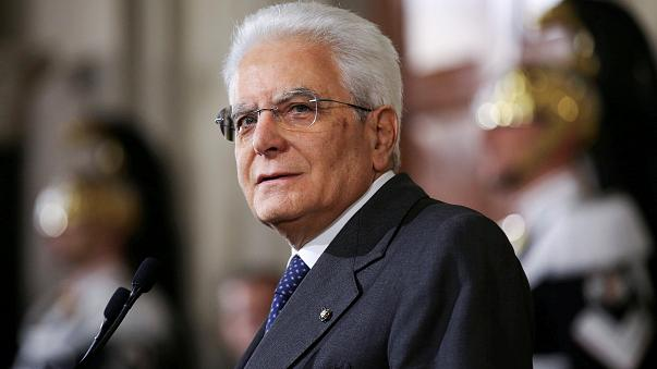 Italia, quale scenario per un governo?