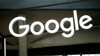 دوره گوگل به نام دوره ضربتی یادگیری ماشین در دسترس همگان قرار گرفت