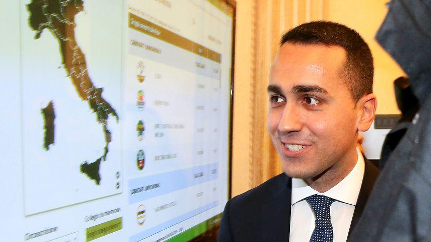 Выборы в Италии: ЕС несет долю ответственности