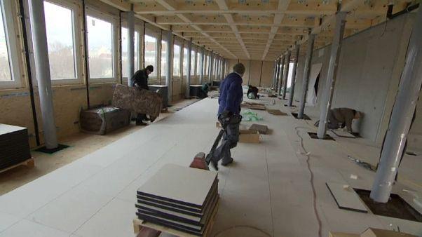 L'Austria dice ancora no ai lavoratori croati