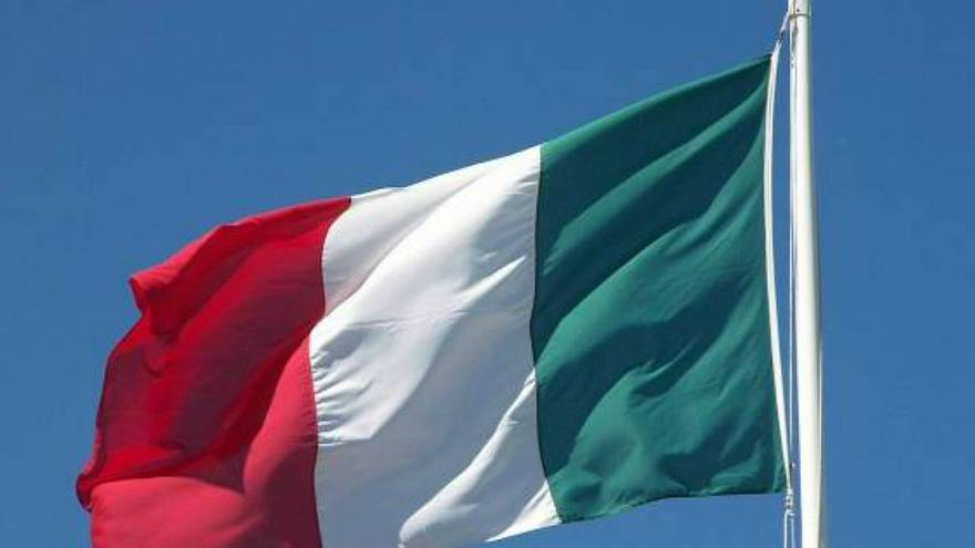 إيطاليا و انتخاباتها..المشروع الأوروبي إلى أين؟