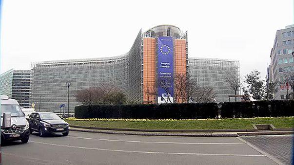 L'UE analyse le scrutin italien