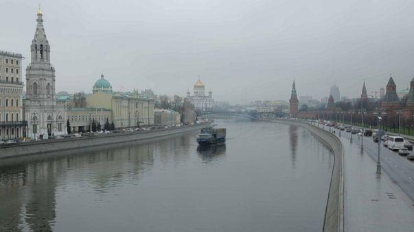 Pourquoi la Russie voudrait-elle tuer Skripal?